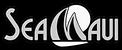 logoshadow-e1554994670182_edited.png