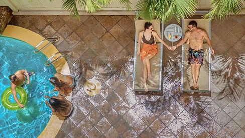 08_27_19_Coconut_Waikiki_KABIK-39-Edit.j