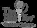 FTGC-Logo-Color_edited.png