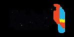 Blakes-Logo-Wordmark+Parrot-NoWhite (1)