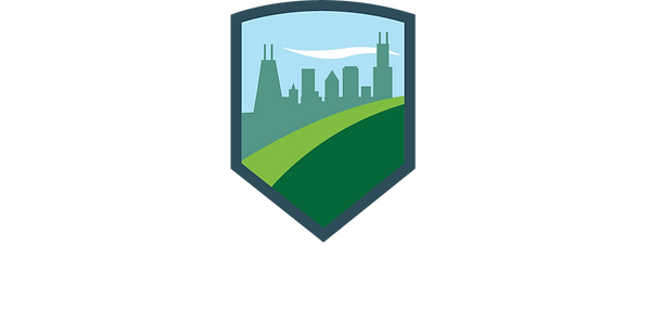 Willow Hill Logo_Badge_Vert_Final_Outlin