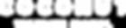 Coconut_Waikiki_Logo-removebg-preview_ed