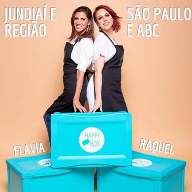 Jundiaí e Região.png