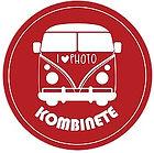 Kombinete - Cabine Fotográfica para casamento, cabine de fotos, foto na kombi, cabine de fotografias na kombi