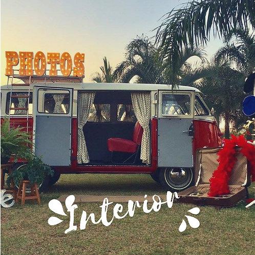 INTERIOR de São Paulo - Fotos Livres