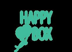 A Happy Box é a pioneira em decoração de festa delivery do Brasil. Chega até a sua casa em uma caixa recheada de itens para decorar a mesa do bolo. Você recebe em casa, monta, comemora, desmonta e retiramos pra você. É só escolher o tema e agendar a entrega. É prática, econômica e surpreendente.
