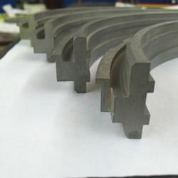 Кольцо переднего уплотнения из 4-х сегментов С-514067