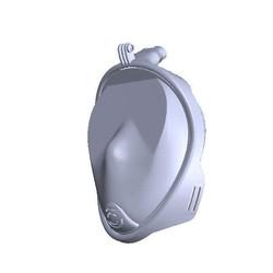 mask2.JPG.jpg