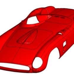 Classic-car-parametric-model-250x250.png