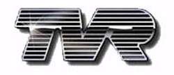 BMS Design Ltd Manchester UK TVR Sagaris