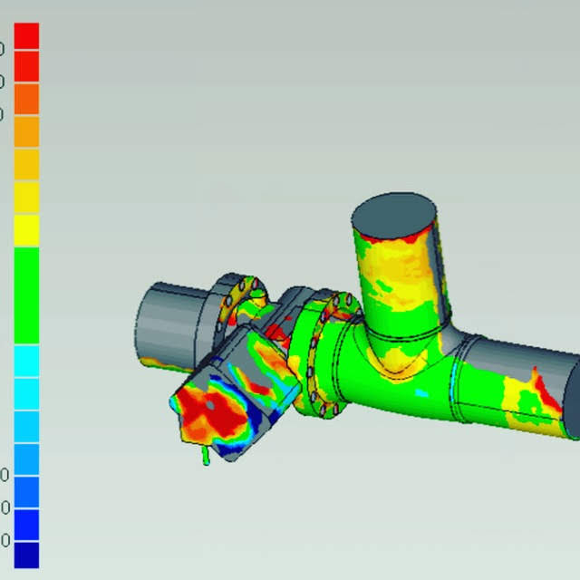 pipe 3d scan bms design ltd