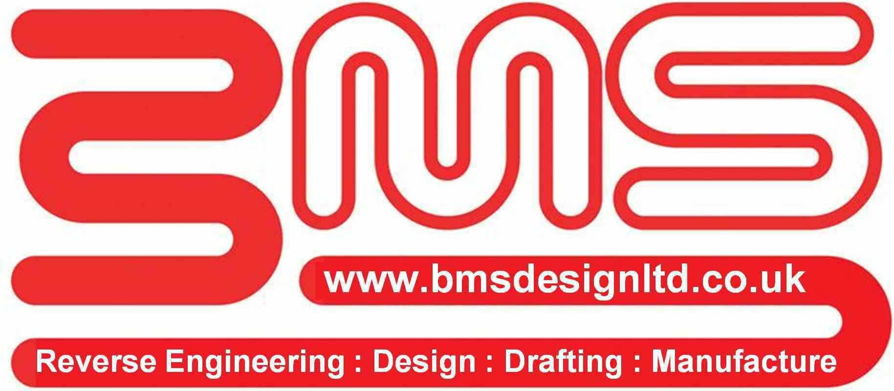 BMS-Design-Logo-2010