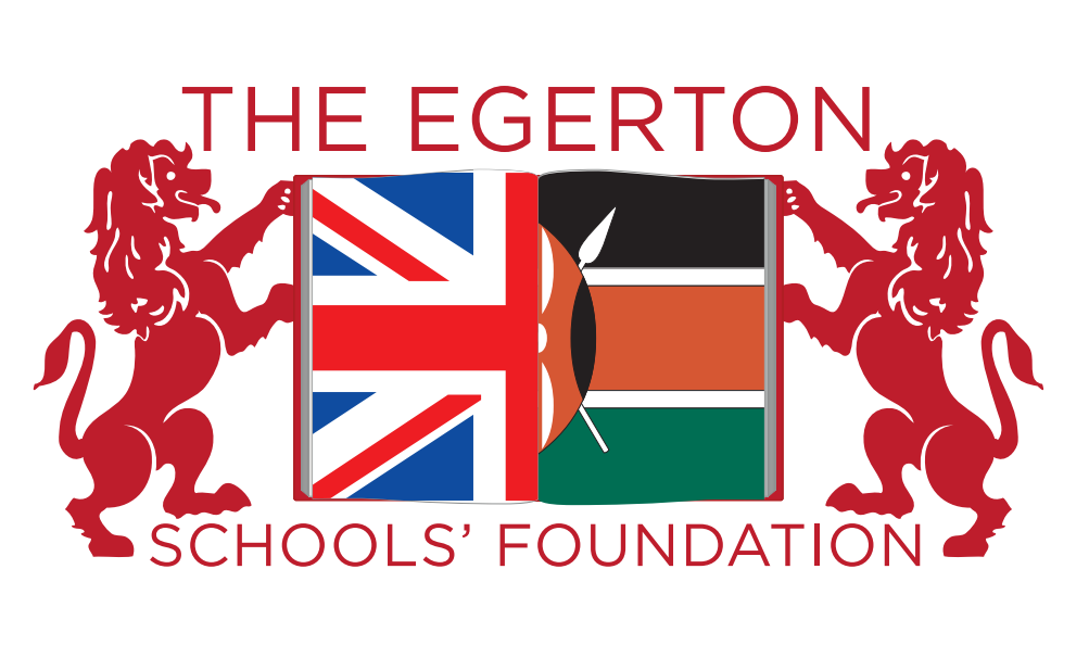 Egerton School Foundation Knutsford Kenya