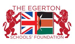 Egerton School Foundation Knutsford Kenya