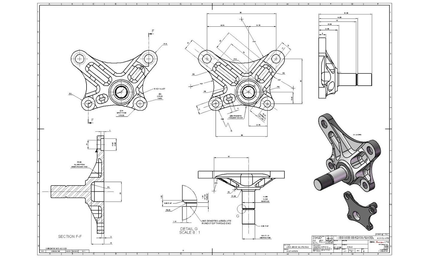 bms+design+ltd+pescarola+race+car+lower+