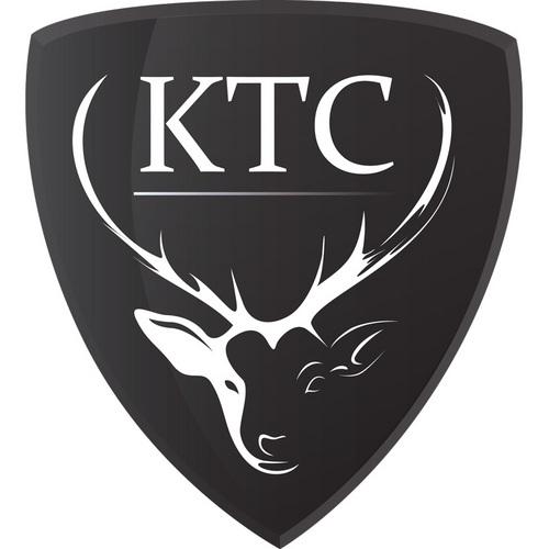 ktclogo1