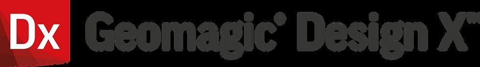 Geomagic_Design_X_logo_bms design ltd ma