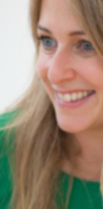 Helen Ray Boardman Amity Marketing