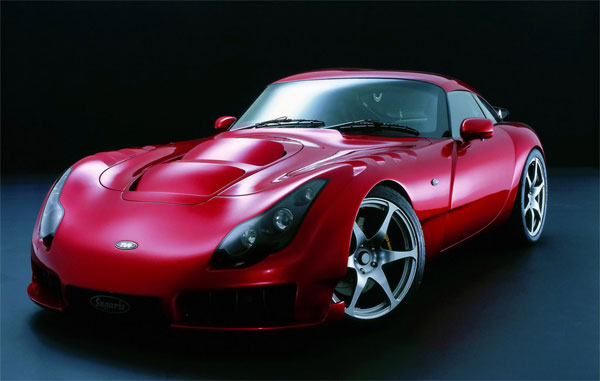 tvr-sketch-bms-design-ltd-3.jpg