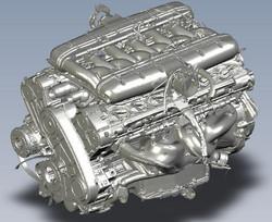 ferrari 456 engine scan.JPG.jpg