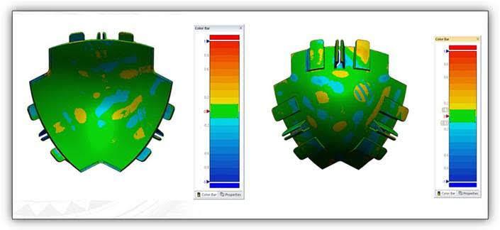 bms design ltd reverse engineeinrg plast