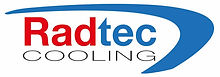 RadTec Logos Final CMYK.jpeg