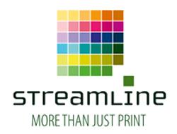 streamline-press-logo