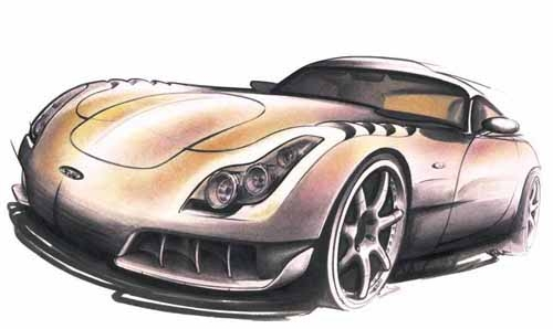 tvr-sketch-bms-design-ltd-2.jpg