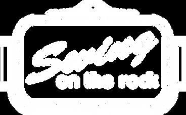 SwingOnTheRock_VECTO (0;00;00;00) blanc.