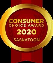 Consumer_Choice_Award2020.png