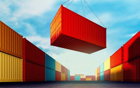 Como reduzir custos da sua empresa utilizando containers
