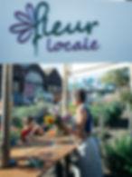 FleurLocale-7.jpg