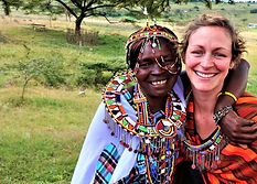 IMG_MASAI AND GUEST.JPG