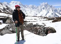 Ponkar Lake Trek (Manaslu Rigion).JPG