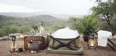 top-10-best-luxury-safari-lodges-with-vi