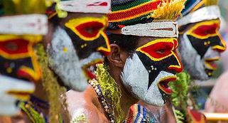 Asia-Papau-New-Guinea-Goroka-Festival-2f