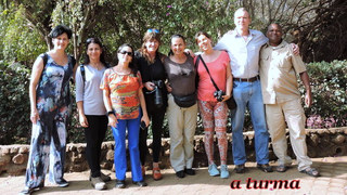adventure travel kenya safari.JPG