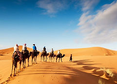 active-treks-morocco-deep-sahara-trip-6-