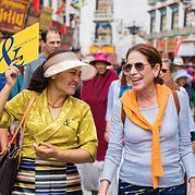 Asia-China-Tibet-Lhasa-Guide-Guest-3.jpg