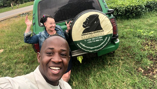 amazing-gorilla-expeditions.jpg