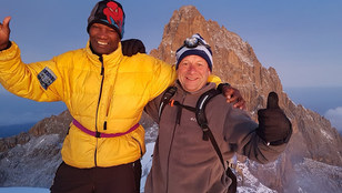 mount-kenya-summit-32.jpg