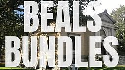 Wide Beals Bundles .png