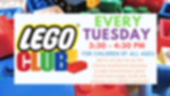 Wide Lego Club updated 1.30.20.png