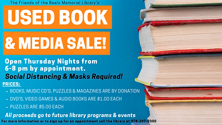 Wide Book Sale Updated 9.14.20.png