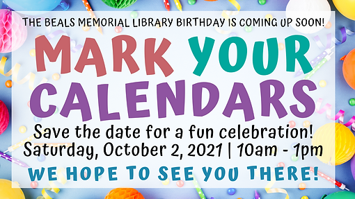 Wide Birthday Party Save The Date Updated 9.9.21.png