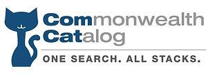ComCat_Web_Logo.jpg