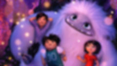 Abominable-2019-international-poster.jpg