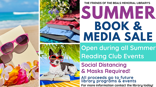 Wide Summer Used Book & Media Sale 6.17.21.png