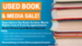 Wide Book Sale Updated 8.6.20.png