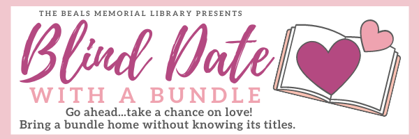 Blind Date with a Bundle (5).png